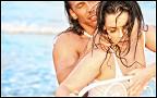 Новый клип Тарзана и Королевой шокировал любителей эротики