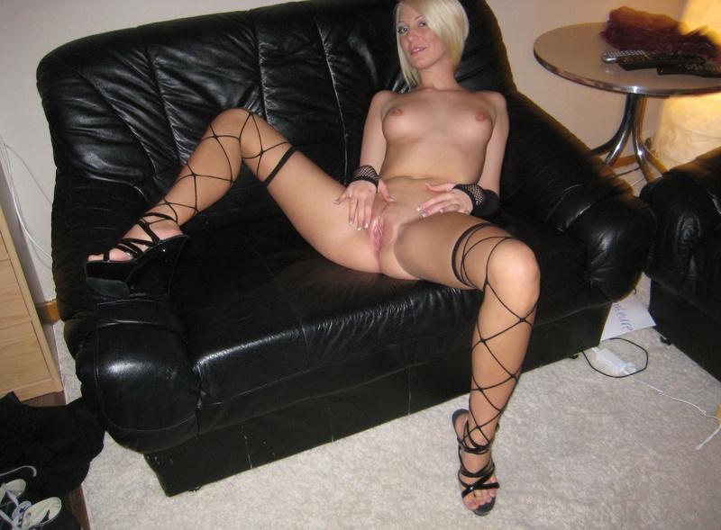 Найди Шлюх Проституток