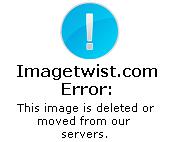 porno-sayt-foto-turchanki