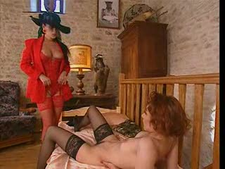 porno-erotika-bolshoy-huy