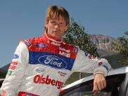 """В середине двухтысячных годов последним из титанов, способных бороться с Лебом, был Маркус Гронхольм. После сворачивания спортивной программы Peugeot финн перешел в Ford, где еще два года пытался справиться с Себастьеном -- безуспешно. В итоге, """"Дядюшка Гро"""" ушел на пенсию."""
