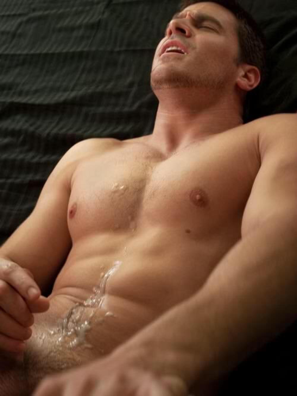 gei-orgazm-video