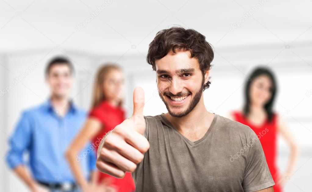 How to Meet and Attract Women in Foreign Countries
