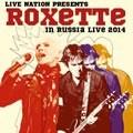 Roxette (Швеция)