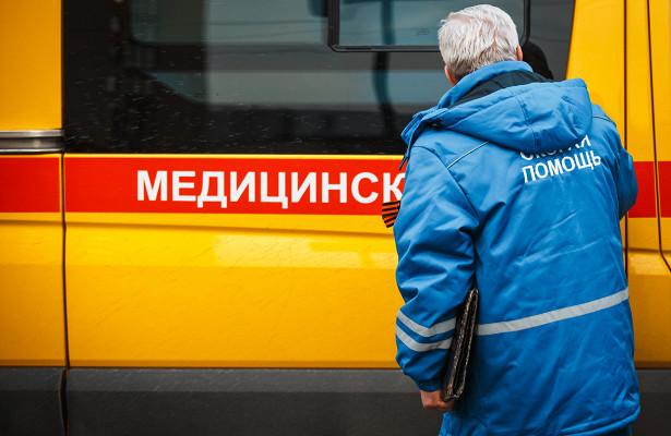 Минздрав Кузбасса нашел нарушения вработе скорой после смерти пациентки