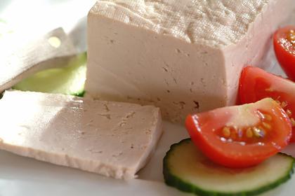Российский производитель сыра вышел нарынок Китая