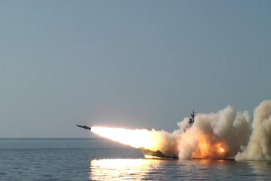 Военный эксперт: России есть чтопротивопоставить дронам противника