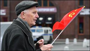Пенсионеры лишатся доплат в2021 году