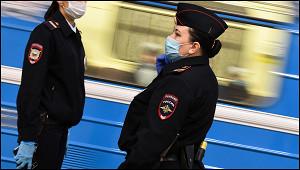 Москвичи заплатят 9млнрублей занепредоставление теста наCOVID-19