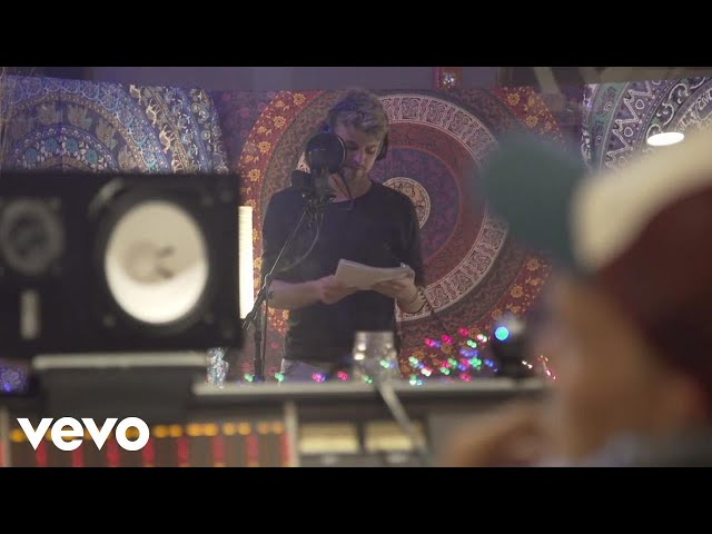 Download Without You Avicii mp3 free - Free Music Download