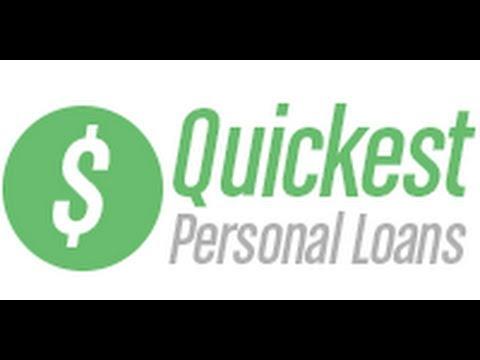 Lakewood payday loans