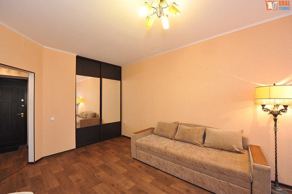 Купить квартиру в испании самостоятельно