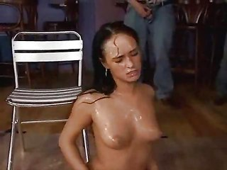Indian college porn video free