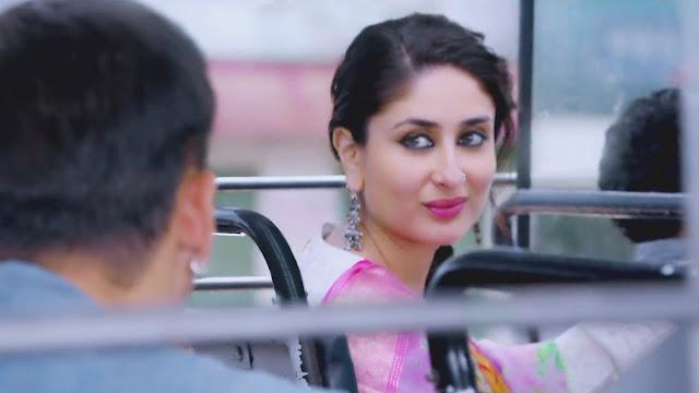 Bajrangi Bhaijaan Full Movie Download English Subtitles