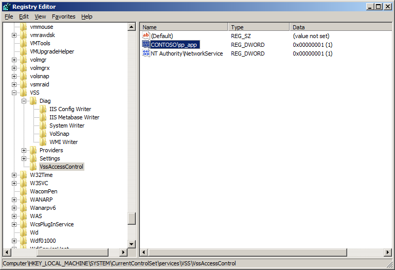 VSSX File - How to open or convert VSSX files