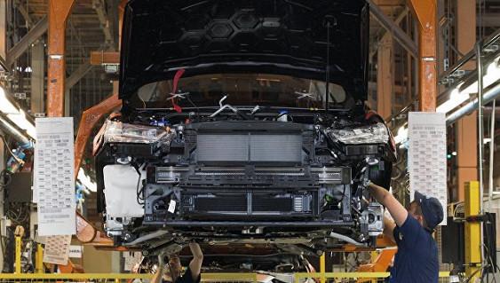 Ford подготовил к продажам «убийцу» Renault Kaprtur