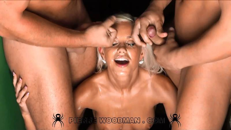 Vintager retro blowjob gallery