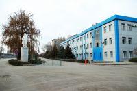 Волгоградские предприятия потратят 2,6млрд наснижение объемов выбросов