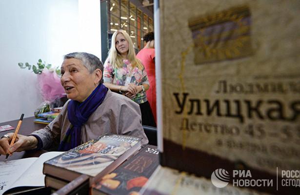 Имперское сознание пронизывает всепоры жизни россиян