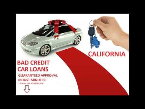 Minneapolis car loan rates