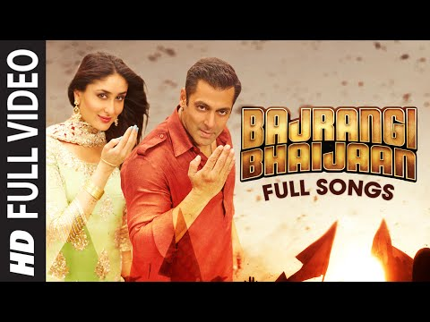 Watch Bajrangi Bhaijaan Online Full Movie Free - FMovies