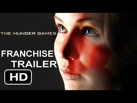 The Hunger Games: Mockingjay – Part 1 Full Movie