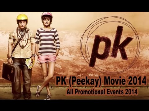 PK (2014) Hindi Full movie 720P Watch Online –…MOVIE