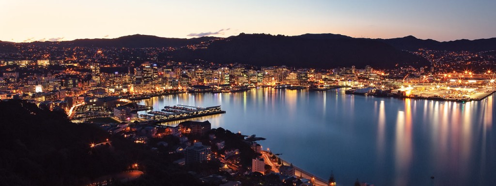 Top 10 dating sites in new zealand