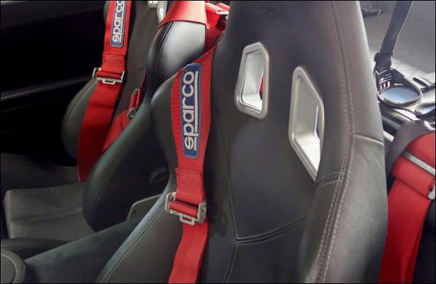 794043cc2b473e8740ba7842850e1fc0 - Ferrari Эдди ванХалена продадут нааукционе