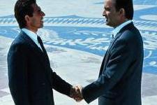 Баку: Итогом соглашения ОПЕК+ стал рост ценнанефть до60долларов