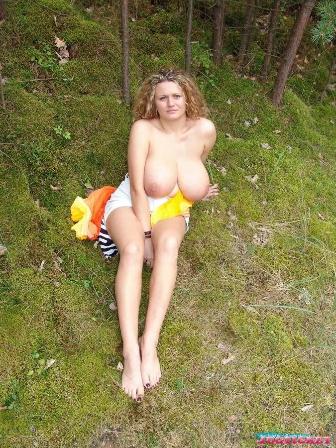 Itsy bitsy teeny weeny bikini francais