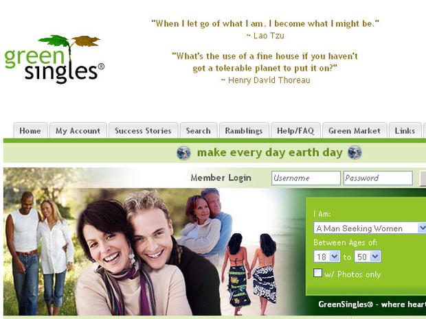 Free online dating site for farmers