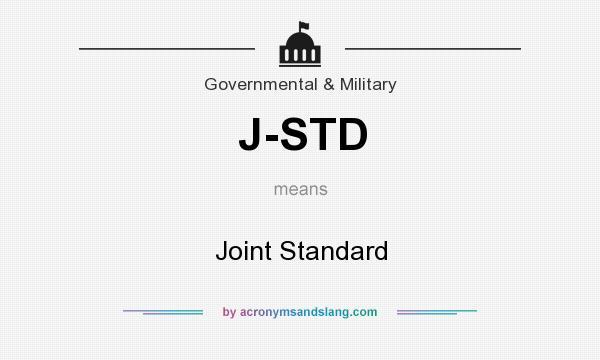 Ipc And Answers J Std 001 - carthagocraftde