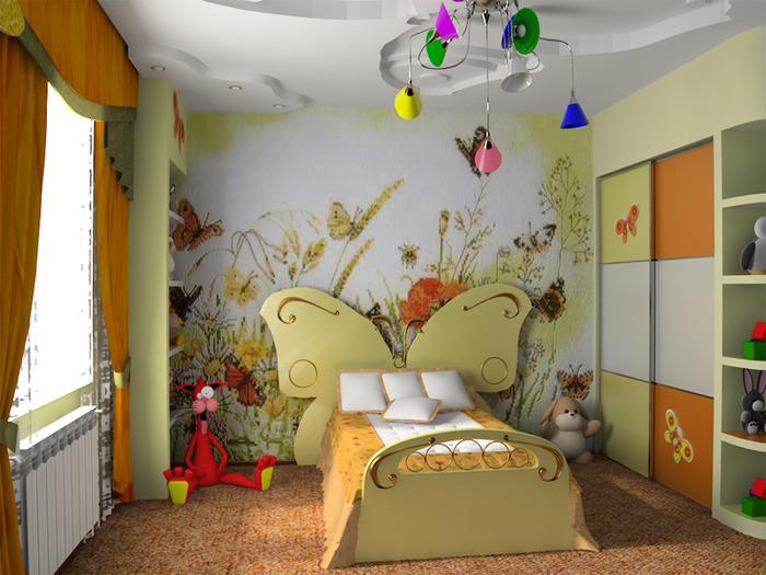 афиша для детей на ноябрь 2014г томск