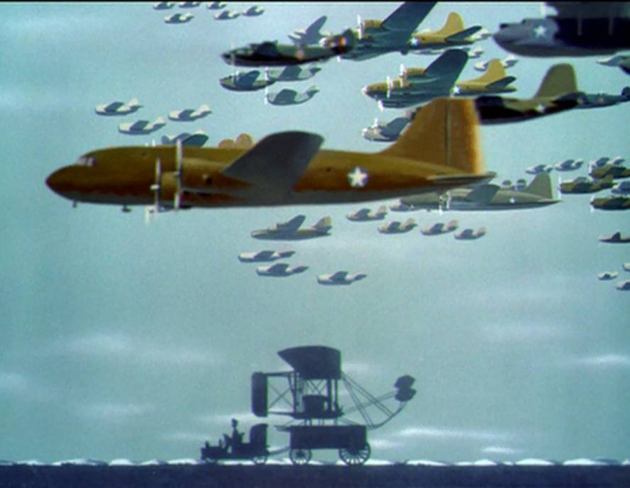 Online Researches: A Good Thesis Statement On Pearl Harbor