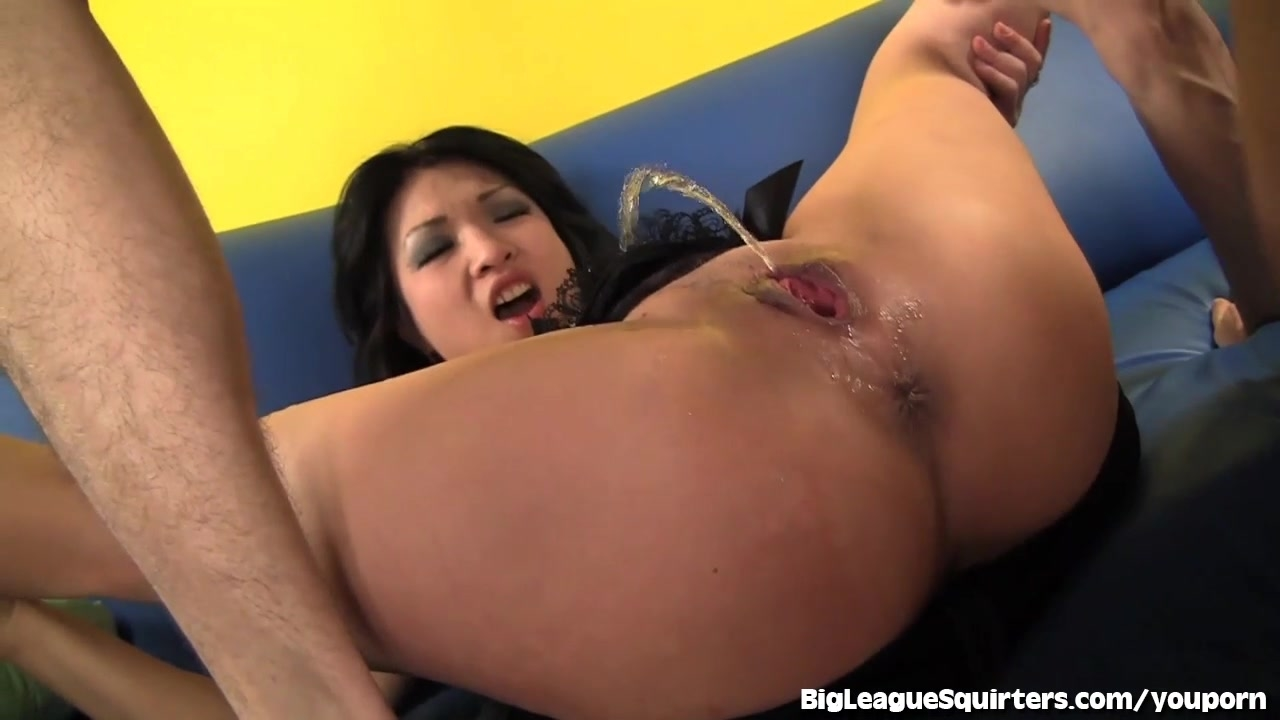 What squirting is-3397