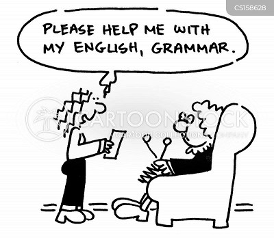 Write my grammar homework help