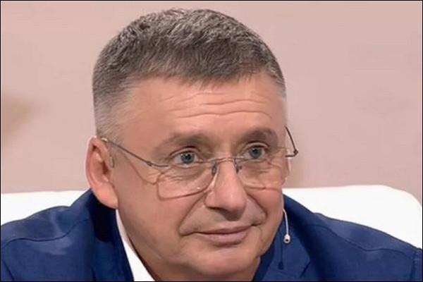 Михаил Ширвиндт показал, какизменился егодруг Антон Табаков: «Вылитый папа»