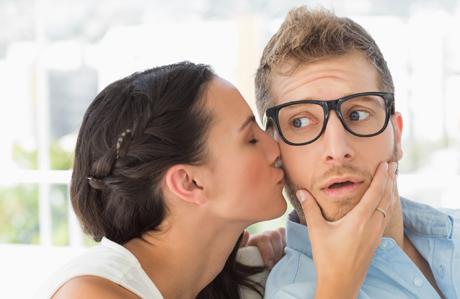 Hoe moet je flirten op whatsapp - Brykon