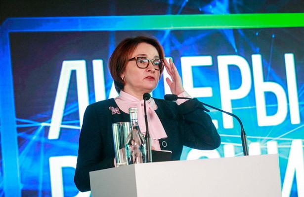 На нефтяных месторождениях Сибири начали майнить криптовалюту