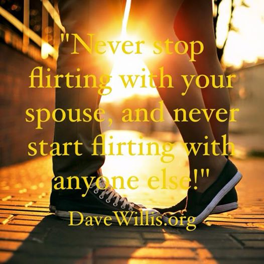 Never stop dating your spouse quotes