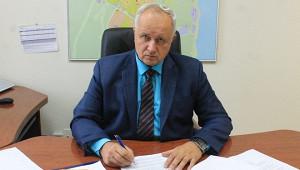 Появились подробности убийства заммэра Новоуральска