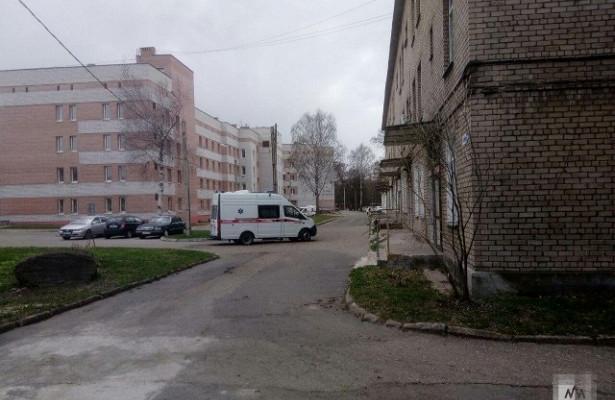 ВЯрославле умерла ещеодна учительница