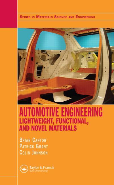 UNIT 1 INTRODUCTION TO AUTOMOBILE Introduction