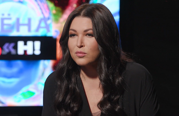 Певица Ирина Дубцова рассказала, закакую песню ейстыдно