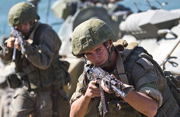 Зачем России «военная база» наКрасном море?