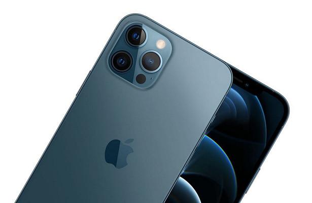 Новые iPhone разочаровали втесте напроизводительность