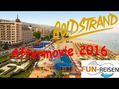 Flirten goldstrand Partnersuche wrzburg