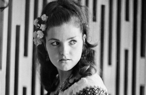 Надежда Чепрага: какживет сейчас известная эстрадная певица