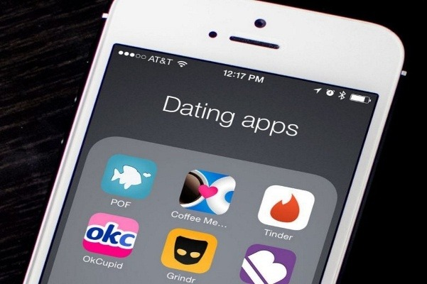 Best dating app quora